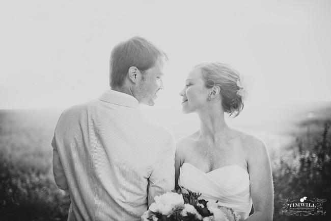 094_charleston_wedding_photography