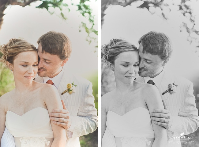 095_charleston_wedding_photography