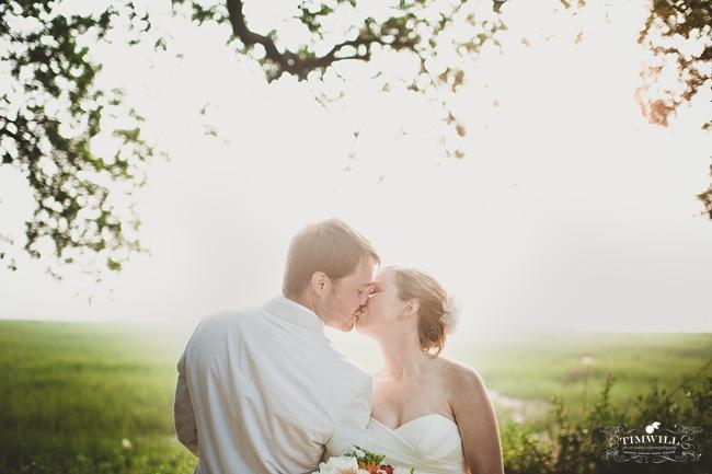 096_charleston_wedding_photography