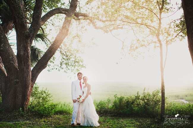 097_charleston_wedding_photography