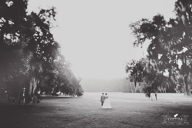 181- ford plantation wedding