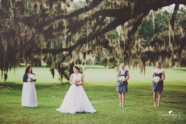 195- ford plantation wedding