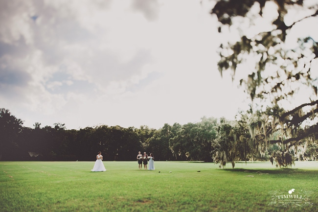 196- ford plantation wedding