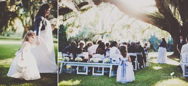 201- ford plantation wedding