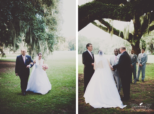 202- ford plantation wedding