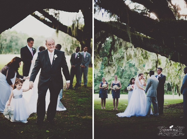 203- ford plantation wedding