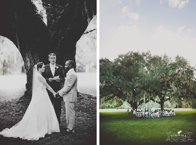 204- ford plantation wedding