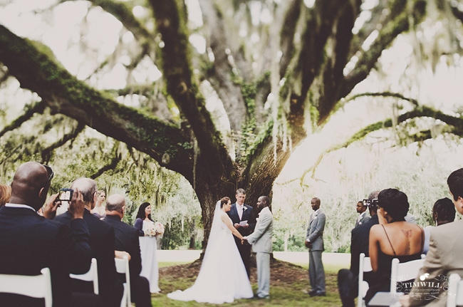 205- ford plantation wedding