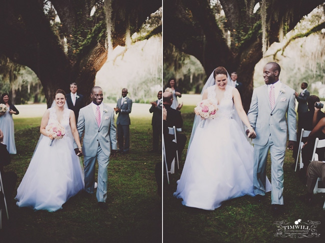 206- ford plantation wedding