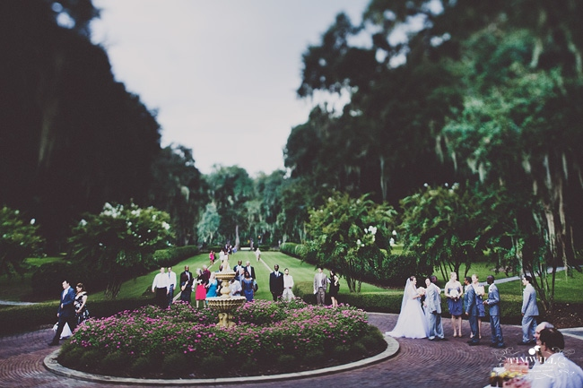 207- ford plantation wedding