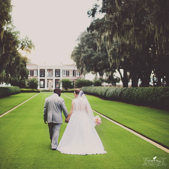 208- ford plantation wedding