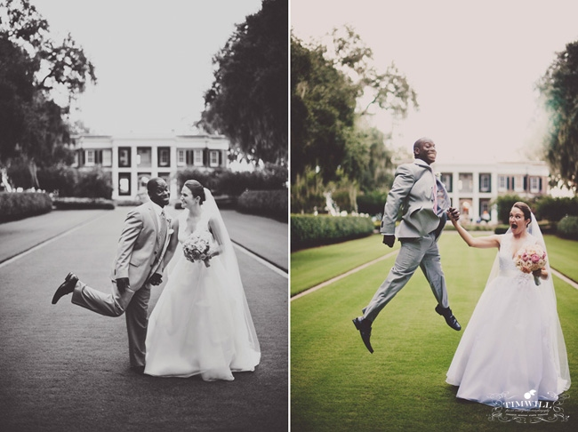 209- ford plantation wedding