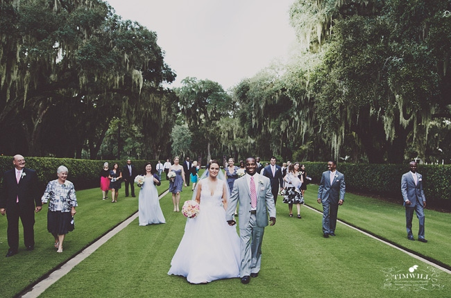 210- ford plantation wedding