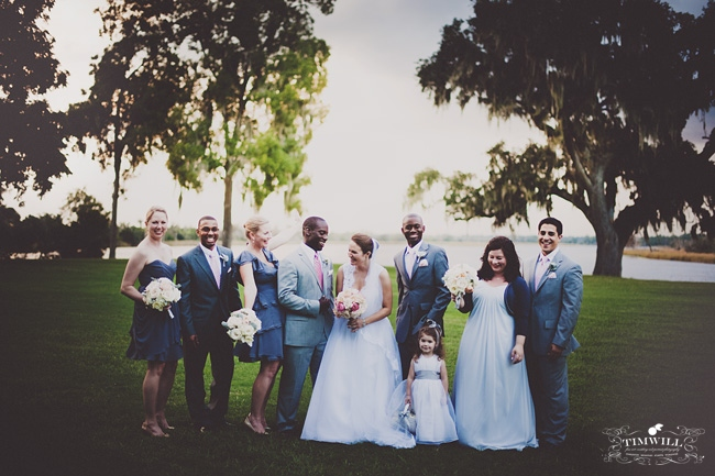 212- ford plantation wedding