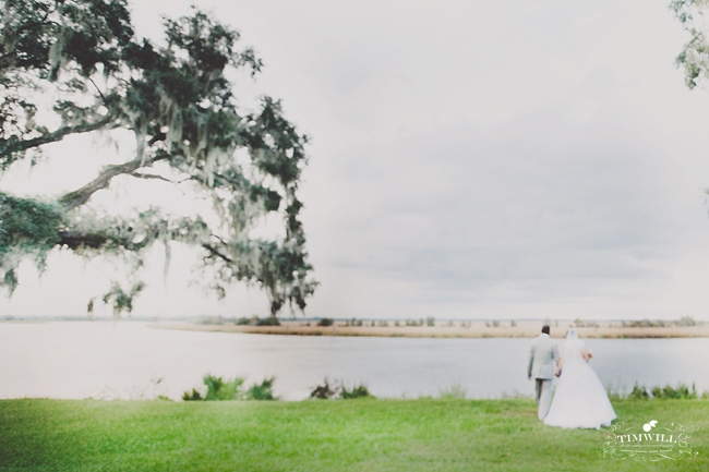 214- ford plantation wedding