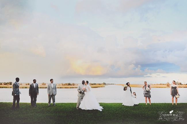 213- ford plantation wedding