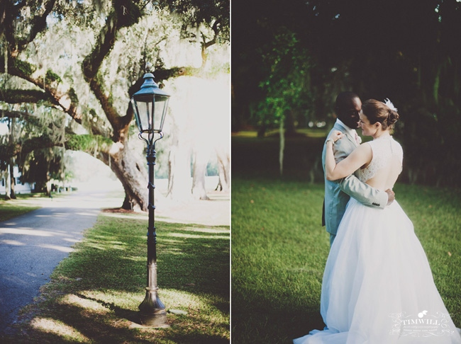 217- ford plantation wedding