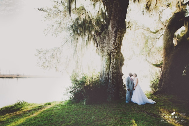 220- ford plantation wedding
