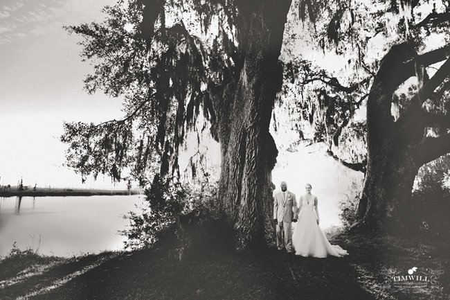 221- ford plantation wedding