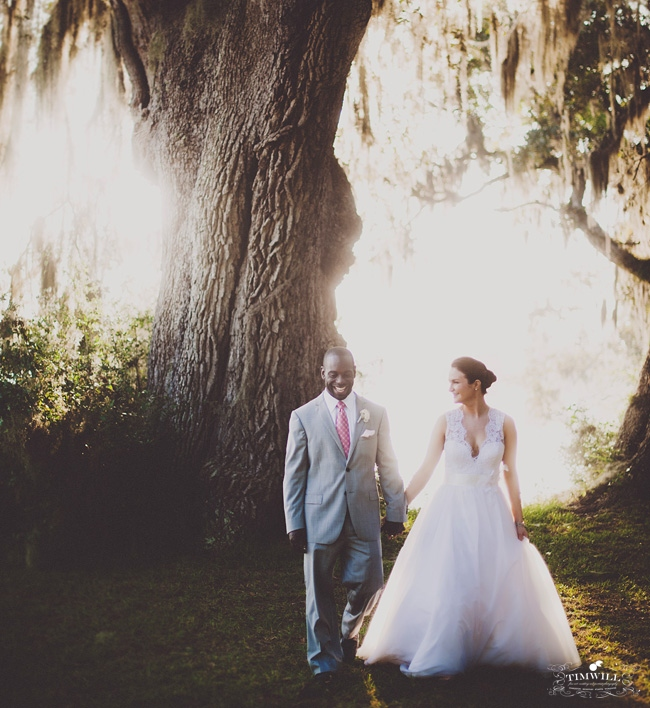 222- ford plantation wedding