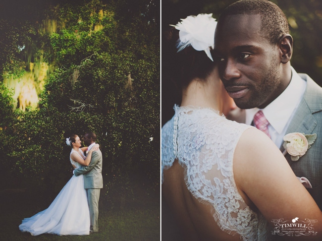 223- ford plantation wedding