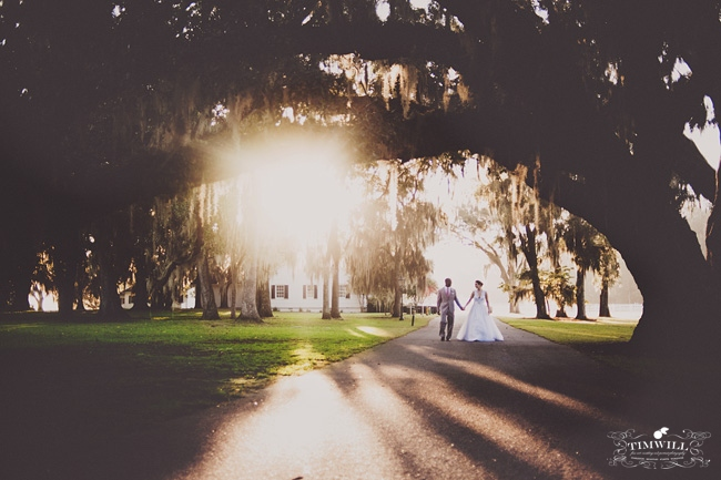 224- ford plantation wedding