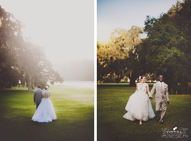 225- ford plantation wedding