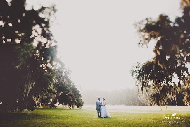 226- ford plantation wedding