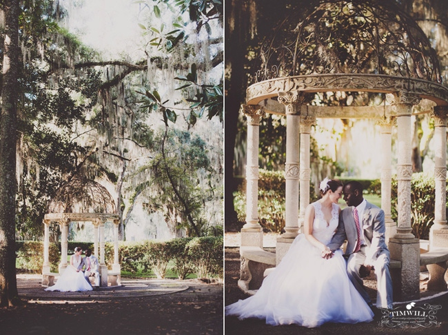 227- ford plantation wedding