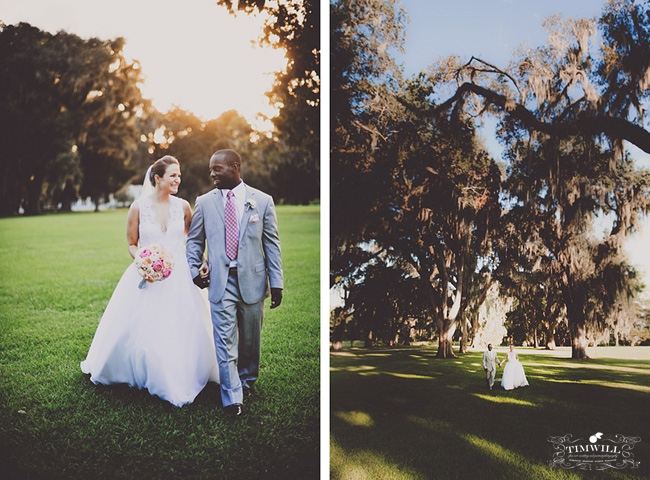 229- ford plantation wedding