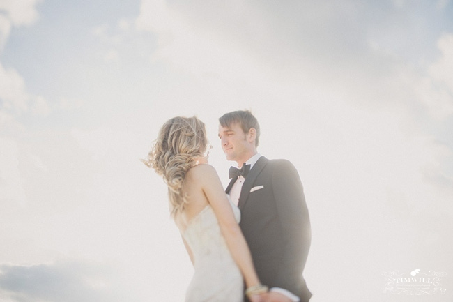 Charleston wedding photographer_03
