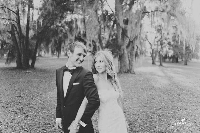 Charleston wedding photographer_05