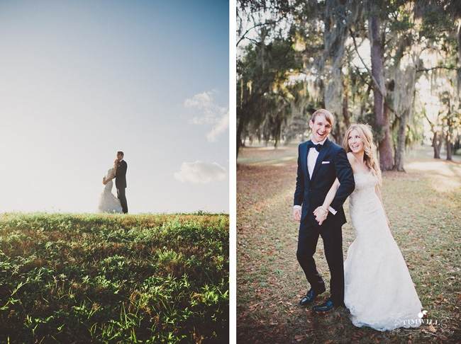 Charleston wedding photographer_06