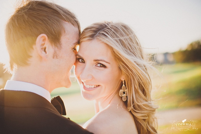 Charleston wedding photographer_09