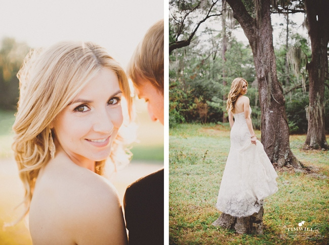 Charleston wedding photographer_12