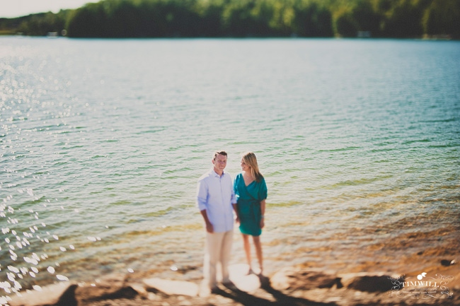 547- charleston engagement photography