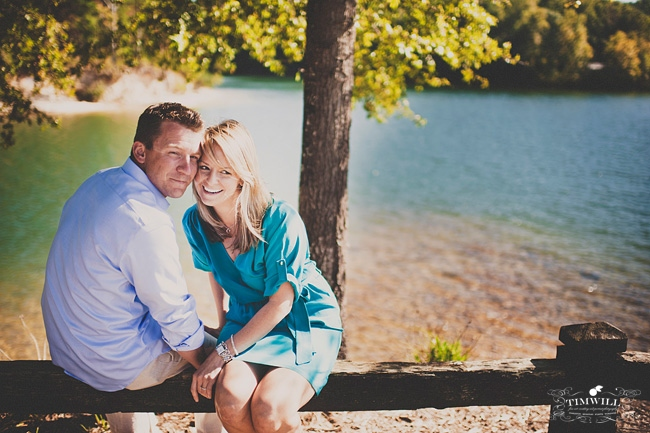 550- charleston engagement photography