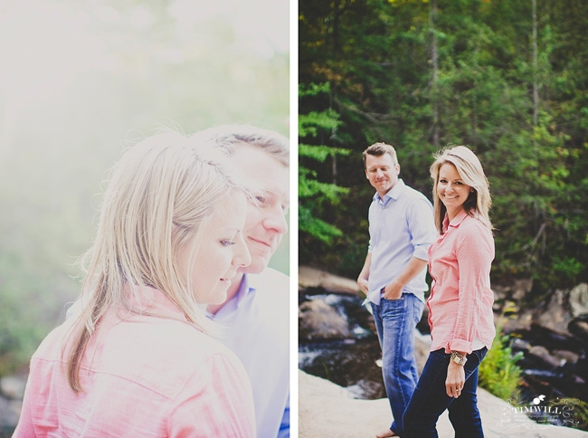 559- charleston engagement photography