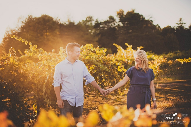 563- charleston engagement photography