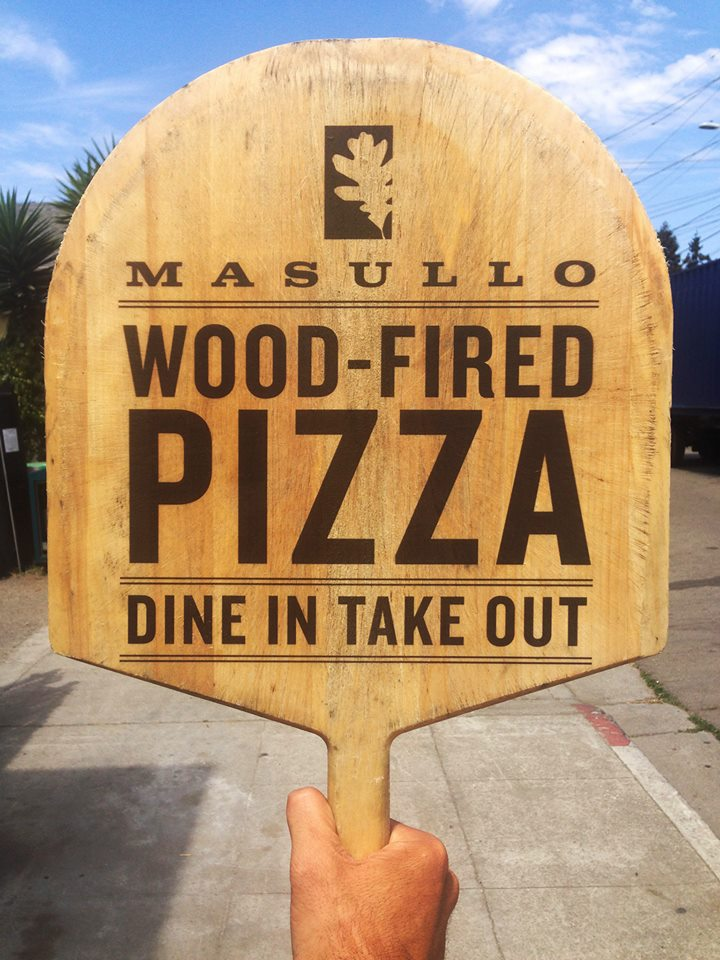 Creative potential squared: A  favorite local eatery  now has a great sign