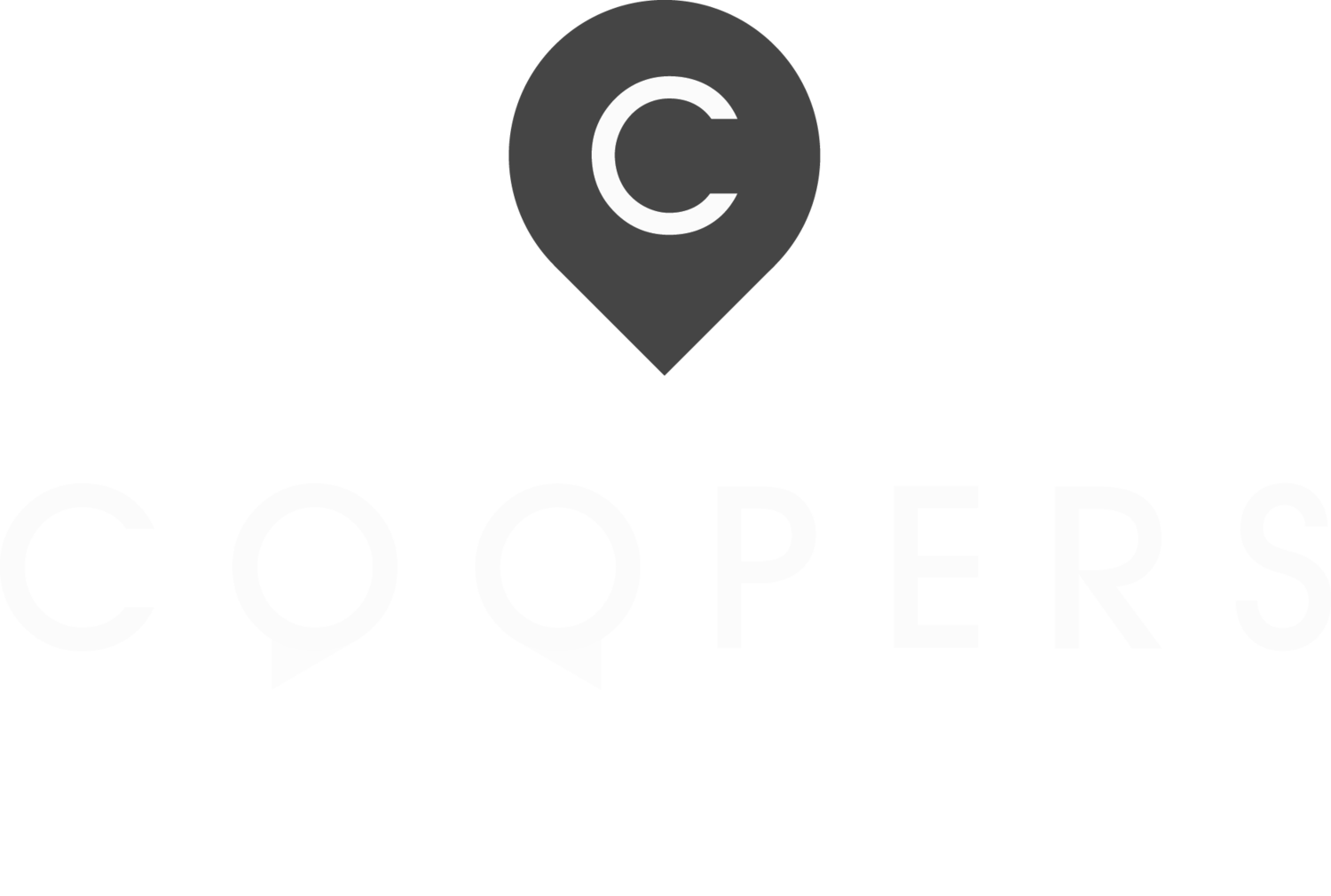 Coopers Digital Production