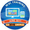 W3C: Responsive Web Design