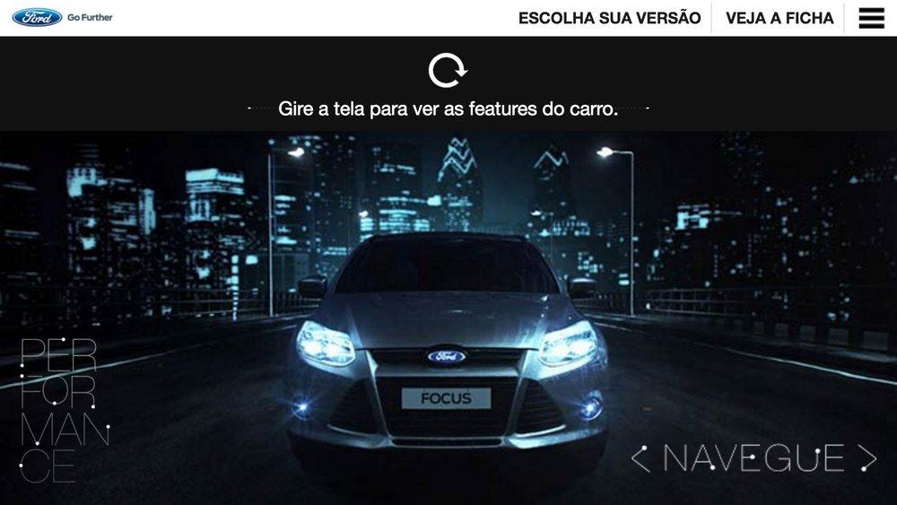 Novo Ford Focus I Ford Brasil - 003.jpg