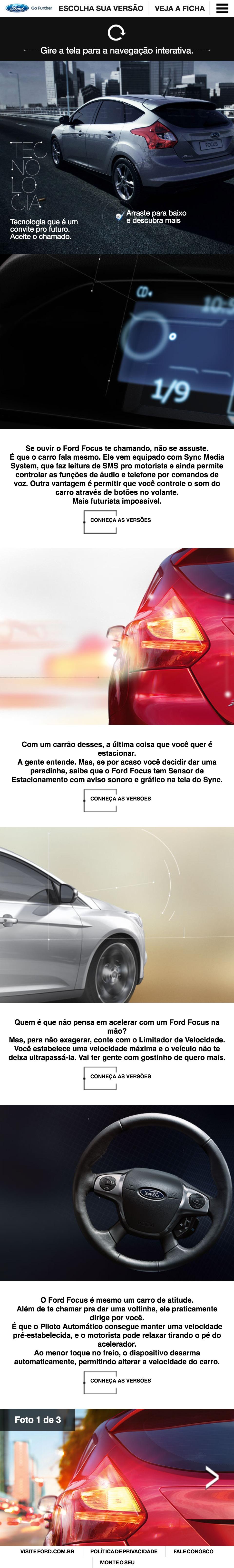 Novo Ford Focus I Ford Brasil - 002.jpg