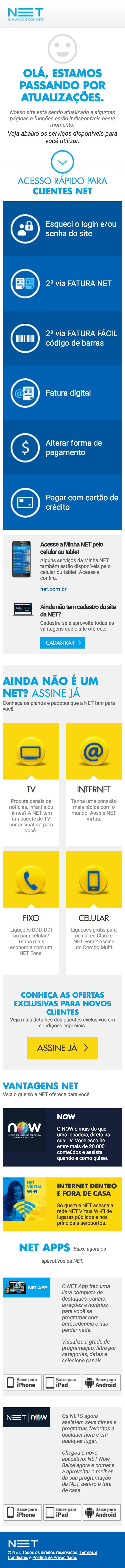 NET - CMS Indisponível - 011.jpg