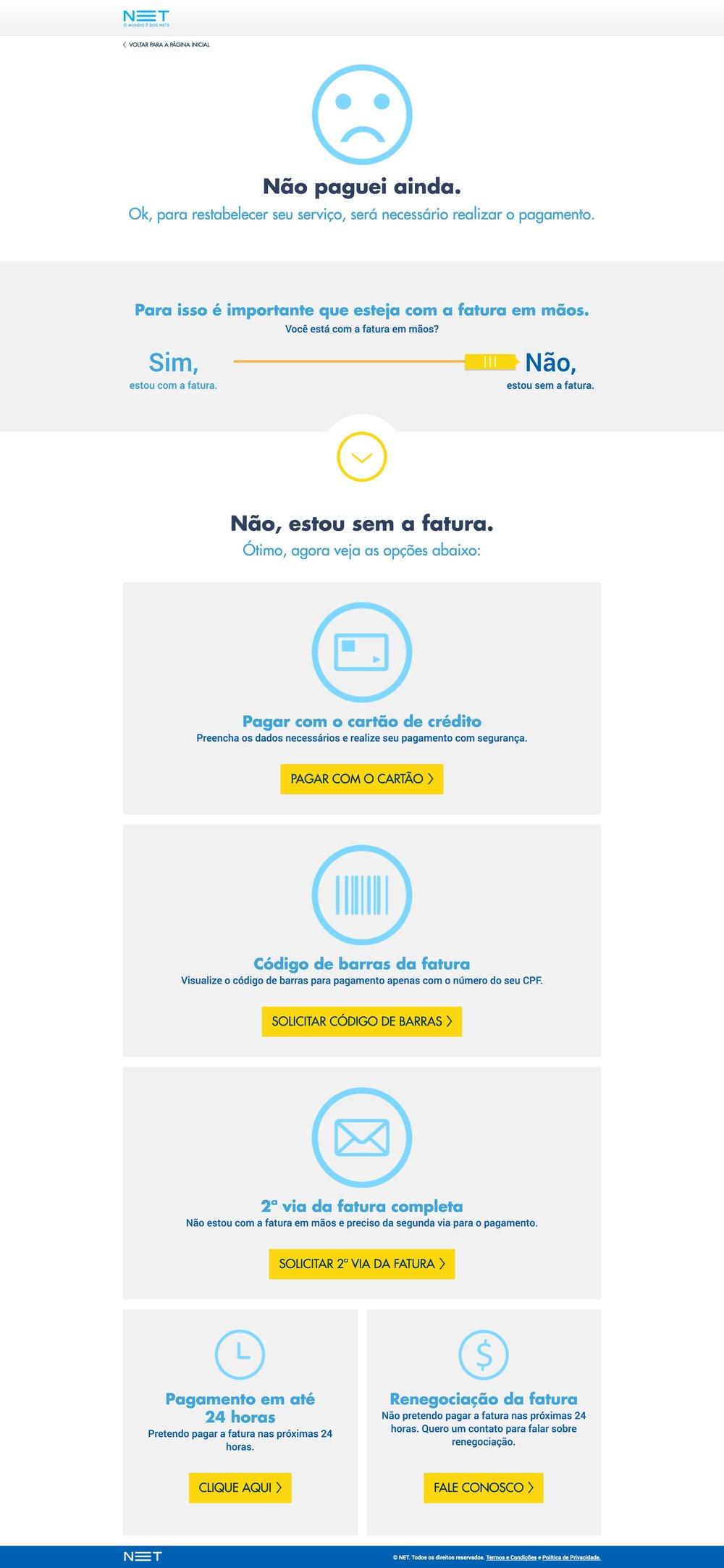 Pagamento não realizado I NET - Promessa de Pagamento - 014.jpg