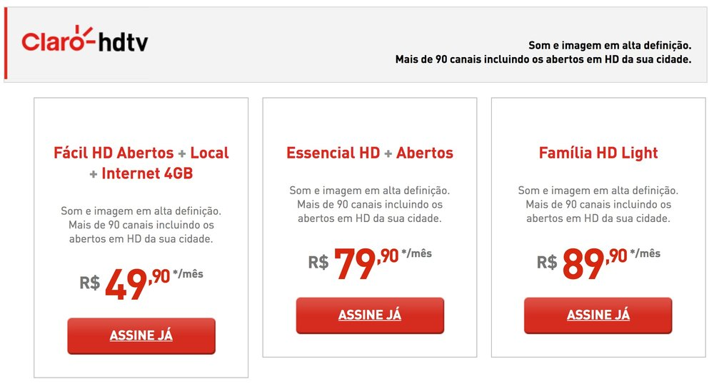 Claro HDTV & Claro Combo Multi - 017.jpg