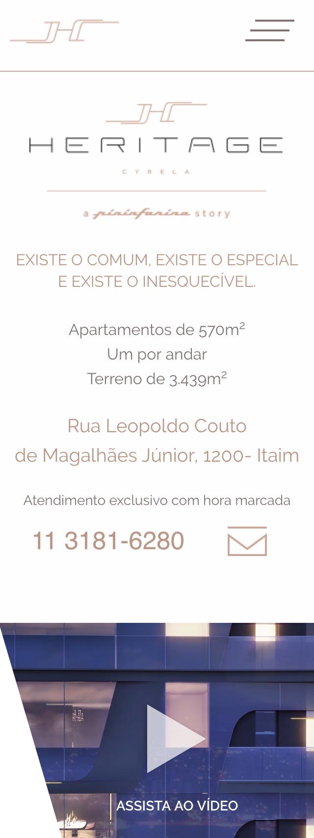Heritage Cyrela - Apartamento de Luxo no Itaim Bibi - 023.jpg