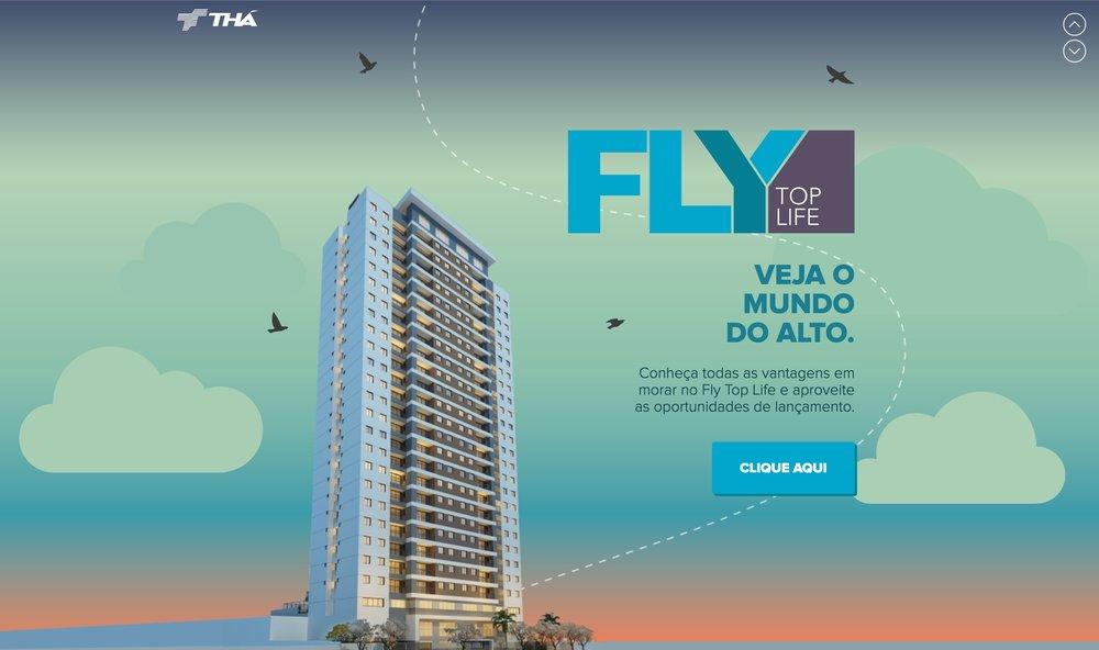 THÁ Fly Top Life - 026.jpg