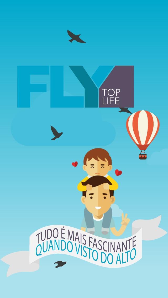 THÁ Fly Top Life - 027.jpg